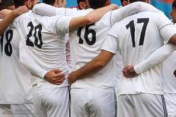 قرارداد تیم ملی برای البسه نهایی نشده است