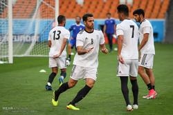 İranlı futbolcunun Trabzonspor'la anlaşması bugün netleşiyor