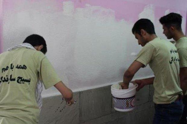 طرح هجرت در مدارس استان ایلام اجرا می شود