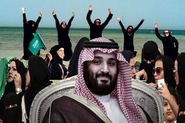 المونيتور: حادث الأهواز سيؤجج التوترات الطائفية في جميع المنطقة وداخل السعودية