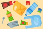 کشورهایی که بیشترین زبالههای پلاستیکی را وارد کردهاند