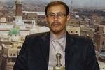 رژیم صهیونیستی به دنبال پیدا کردن جای پایی برای خود در یمن است