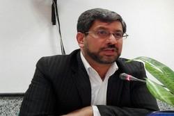برنامه های بخش صنعت، معدن و تجارت خراسان جنوبی برای رونق تولید