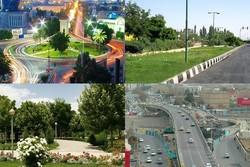 تالار گفتمان کمیسیون عمران شورای شهر سنندج راه اندازی می شود