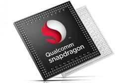 تولید قدرتمندترین پردازنده برای لپ تاپ های مجهز به ویندوز ۱۰