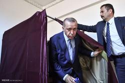 Dünya basını, Türkiye'deki seçimin sonuçlarını nasıl gördü?