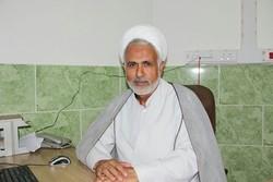 ۱۸۰مبلغ به مناطق مختلف استان کرمان اعزام می شوند