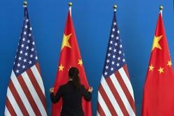 الصين تستدعي السفير الأمريكي بشأن العقوبات العسكرية