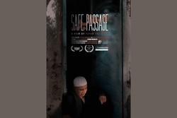 İran yapımı belgesel İtalya ve Kazakistan'da gösteriliyor