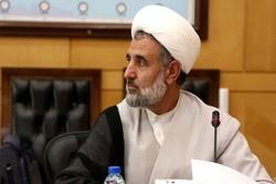 مجتبی ذوالنور نماینده مجلس