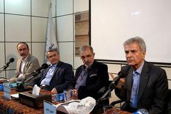 فشار حاکمان شوروی قاتل ذوق و قریحه شاعران تاجیک بود