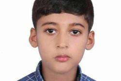 پیگیری ها برای پیدا شدن کودک ۹ ساله ربوده شده ادامه دارد