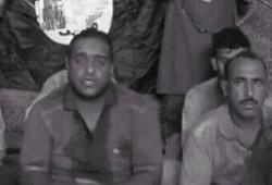 العراق.. اعتقال إرهابيین لهم صلة بحادثة الاختطاف على طريق كركوك