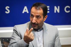 ماجرای شکایت نمایندگان از دولت به دیوان محاسبات/ مناقشه بر سر بودجه ۹۹