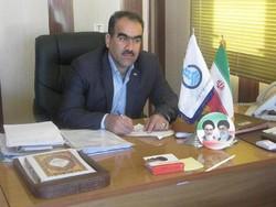 تورج احمد پور