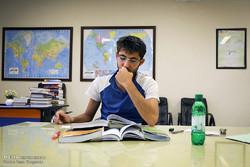 ثبت نام ۱۷ هزار نفر در دورههای کاردانی فنی و حرفهای