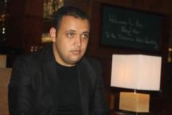 الشعب الفلسطيني لم يكن حزيناً لفوز إيران على حساب المغرب