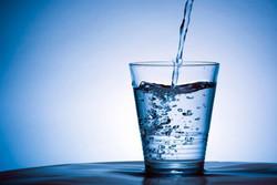 ۱۹۰ لیتر سرانه مصرف آب هر زنجانی در شبانه روز