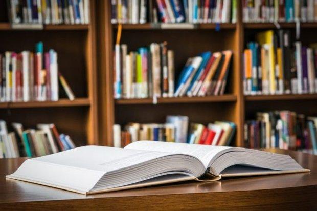 سه هزار نسخه کتاب به کتابخانههای استان قزوین اهدا شد