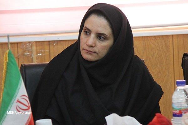 حمایتهای شغلی از بانوان کارآفرین استان بوشهر انجام میشود