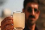 وضعیت آب خوزستان