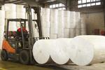 آیا تامین ارز واردات کاغذ سکته زده است؟/ قیمتها در استارت افزایش
