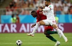 سامان قدوس: بازی با عراق انتقامی است