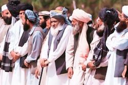 """""""طالبان"""" ترفض هدنة العيد"""