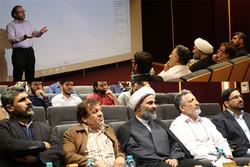 جوانان انقلابی باید پشتیبانی شوند/ قدردانی از فیلمسازان فیلم سوره