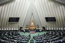 تاکید نمایندگان مجلس بر ضرورت پرداخت مطالبات قانونی تامیناجتماعی