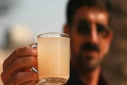 تامین آب از پای پل کرخه برای آبادان و خرمشهر تا ۱۵ تیر