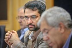 همه شبکههای ارتباطی خوزستان فعال هستند/ سیل خوزستان مدیریت شد