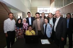 نخستین مدرسه مجازی برنامهنویسی به زبان مادری راهاندازی میشود