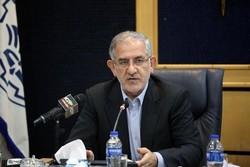 رئیس شورای راهبری پارک علم و فناوری ICT منصوب شد