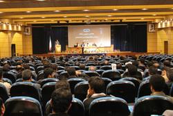 مجمع عمومی شرکت تعاونی ناشران و کتابفروشان فردا برگزار میشود