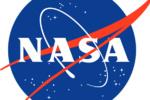 ناسا کا چاند پر نیا انسانی مشن بھیجنے کا اعلان