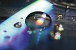 Iranian researchers produce Nano-based thermal coating