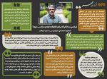 اینفومهر سعید ابوطالب