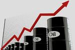قیمت نفت بیش از ۲ درصد جهش کرد