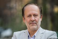 روایت بازمانده حادثه ۷ تیر از آخرین دستور جلسه حزب جمهوری/ چه کسی «کلاهی» را معرفی کرد؟