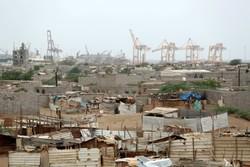 الأمم المتحدة تحذر من تدهور الوضع في الحديدة بسبب تصعيد العدوان