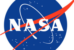 ناسا از اموال خود مراقبت نمی کند/ ماه نوردی که گم شد