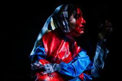 زخمهای زنان «پردهخانه» سر باز میکند/ اجرا براساس قرارداد تعزیه
