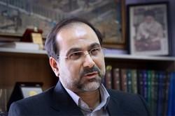 محمد رضا مخبر دزفولی