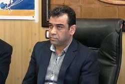 طرح توانمندسازی مهارتی خانه به خانه در استان مرکزی اجرا می شود