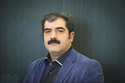 رییس تئاتر شهر و یک کارگردان بازداشت شدند/ انتشار تیزر بدون مجوز