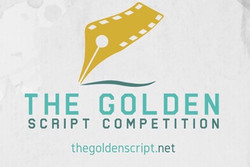 'Amber' to vie at UK's Golden Script Competition