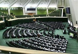 Iranian Parl. discusses ways to thwart US sanctions