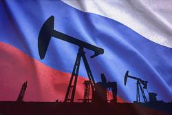 قیمت کنونی نفت قابل قبول است/کاهش تولید را ادامه میدهیم