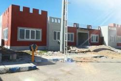 ساختمان جدید پلیسراه «خرمآباد-اندیمشک» آماده بهرهبرداری است